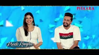 roshan prince new movie ranjha refugee full hd - TH-Clip