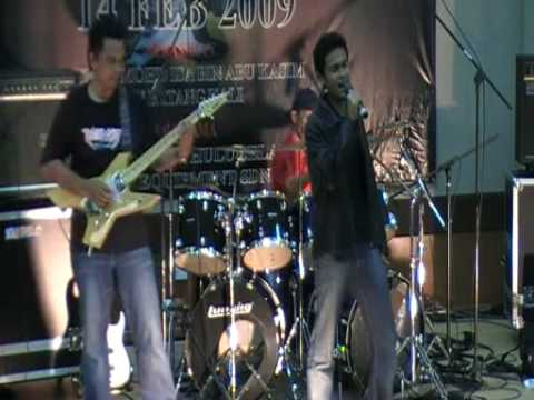 Samarkand 2009 - Bloodshed Mp3