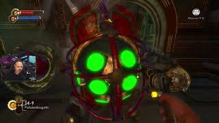 BioShock™ Remastered 🚱19: Immer dieser falscher Code