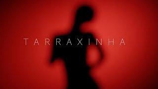 B26 | Tarraxinha   Lil Saint Feat Cef
