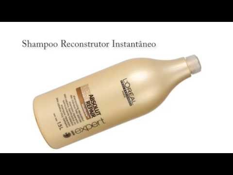 Plazmolifting review hair treatment