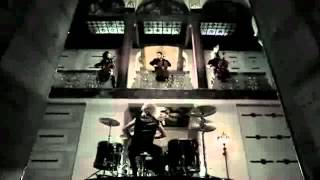 Official] Apocalyptica   Not Strong Enough (Feat  Brent Smith)   YouTube