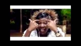 2016- II Niwe acha Tiwe vs Muhotoro Vs Mahoya- Kikuyu Gospel Mix Vol 2 Liberty sounds Dj Jaffer