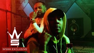 "DJ Pharris Feat. Young Dolph & G Herbo ""Boss"" (WSHH Exclusive   Official Music Video)"