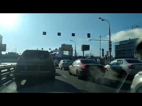 Шкода Октавия А7!!!. ИП для такси. Что и как.