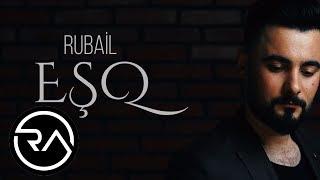 Rubail Azimov - ESQ 2018 (Official Audio)