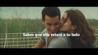 Journey - When You Love A Woman Con Letra (3MSC)