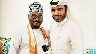 تحميل و مشاهدة برعه عبد الله فتحي انا ما ابكي على الجراح MP3