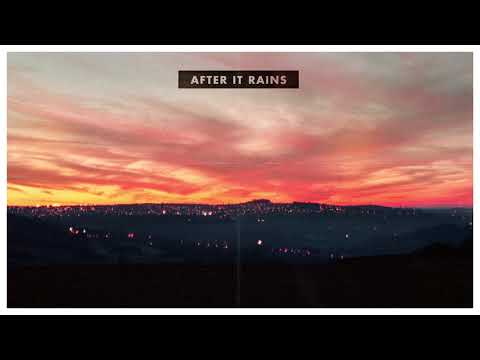 Luvian – After it rains Video