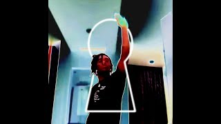 New Patek (Audio) - Lil Uzi Vert (Video)
