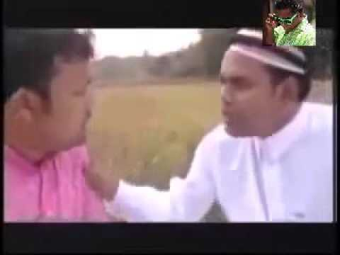 bangla funny video clip bangla comedy natok mike part 2 yout