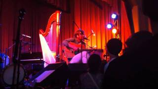 Robin Pecknold - Helplessness Blues