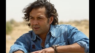 good-friday-upcoming-movie-for-bobby-deol--indian-film-history-