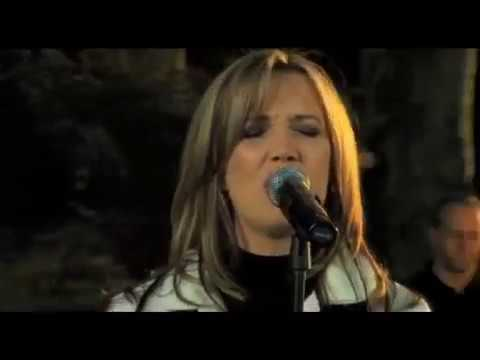 Juanita du Plessis ONS KONING KOM official music video