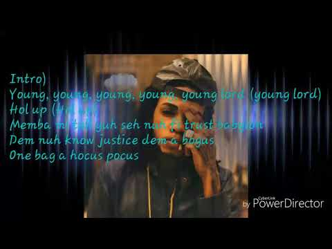Download Alkaline Load Up Official Audio Video 3GP Mp4 FLV HD Mp3