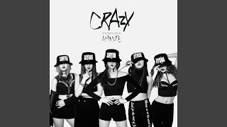 4Minute - Cut It Out