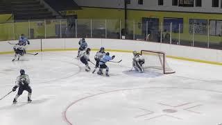 NWHL Highlights: Buffalo at Connecticut 03.02.19