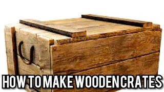 Dayz PS4 Xbox how to make wooden crates gameplay ONLINE pvp