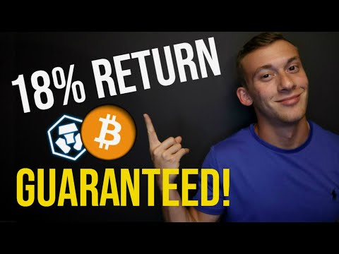 Is it possible to work with binary options