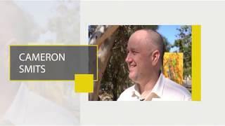 Cameron Smits - Selling Principal