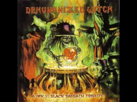 Forsaken - Neon Knights (Black Sabbath Cover) online metal music video by FORSAKEN