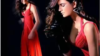 تحميل اغاني Mohamed Eskandar - Joumhoureyet Albi | محمد اسكندر جمهوريه قلبي MP3