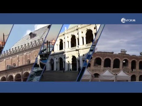 Veneto: Terra da scoprire - Vicenza