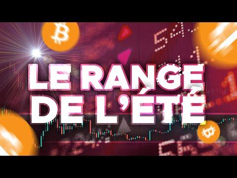 Bitcoin pinigų ateities sandoriai