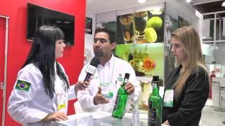 Fispal & Sial 2014 Argentina e Mexico