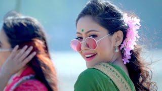 New Assmese Song 2021 ll O Horudoi ll Vivek Bora ll Priyam Pallavi ll Bihu song ll