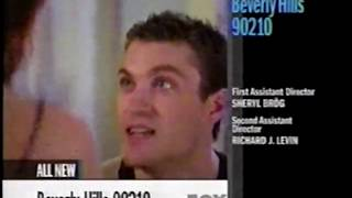 Beverly Hills 90210 : The Final Goodbye Promo 3