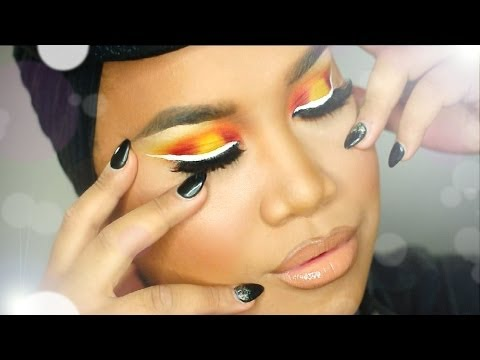 Pressed Eyeshadow by SugarPill #4