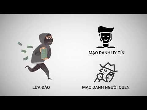 How to margin trade bitcoin reddit