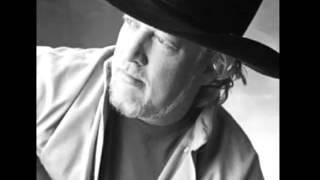 John Anderson  -- Honky Tonk Crowd