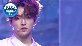 E'LAST (엘라스트) - Swear (기사의 맹세) [Music Bank / 2020.07.24]