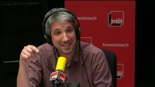 La France (presque) Apaisée   Le Moment Meurice