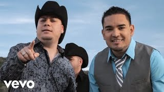 El Punto Final - Conjunto Atardecer  (Video)