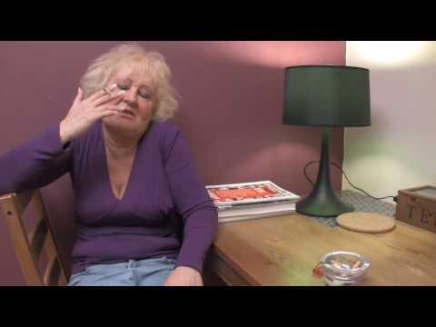 Jak rzucić palenie żartuje ru