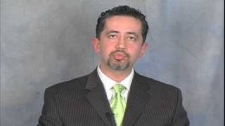 Revision Rhinoplasty as defined by Dr. Naderi