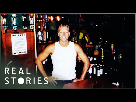 Murder in Cape Town: Who Killed Bruno Bronn? (Crime Documentary) | Real Stories