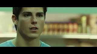 Gambar cover HALL OF FAME Never Back Down - Motivation _HD