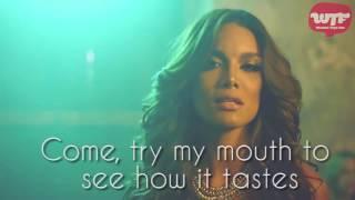Despacito. English Sub. (Luis Fonsi, Daddy Yankee Ft. Justin Bieber)