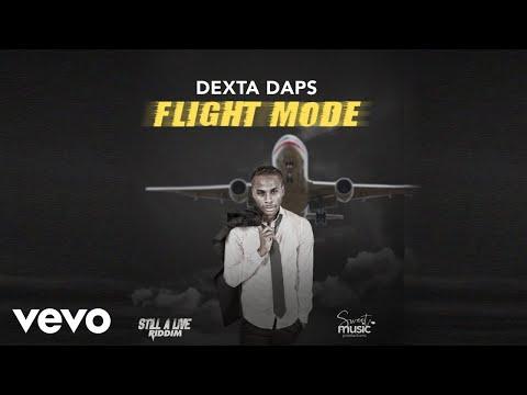 {Flight Mode} Best Songs