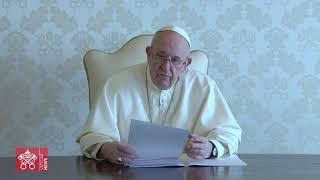 Viaggio apostolico di papa Francesco in Iraq (5 - 8 marzo 2021)