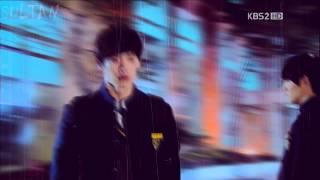 ✘ SCHOOL 2013 MV ✘ I Need a HERO