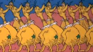 Dr  Seuss The Sneetches   Full Version   YouTube