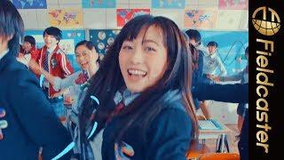 """渡辺直美も驚き!WEB動画に中高生に大人気のキャストが集結!『2年F組Fit`s組』が既に高校生の間で""""社会現象""""に!"""