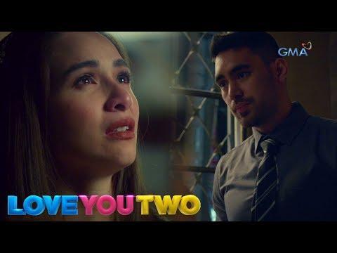 Love You Two: Raffy's proposal turns into heartbreak