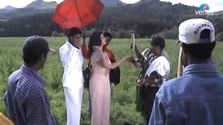 Baadshah - Making Of The Song Hum To Deewane Huye