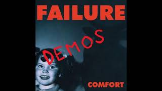 Failure - 1 - Submission (demo)